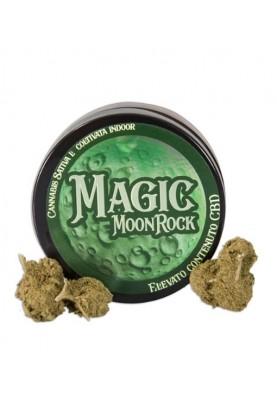Magic Moonrock Pura