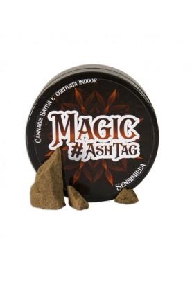 Magic Maroko Hash