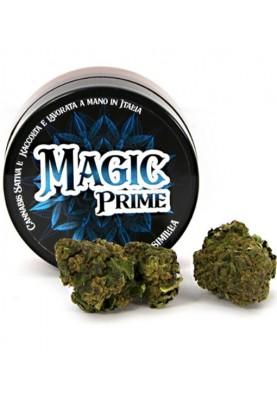 Magic Prime