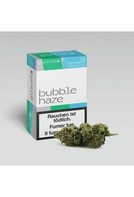 Bubble Haze
