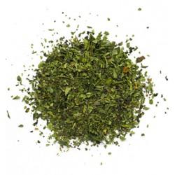 Hamp-Energie-Tee 50 g